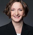 Agnes Wendelmuth