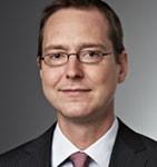 Christoph Schäfer