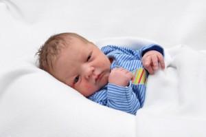 Fokke -wendelmuth Fachanwalt Familienrecht