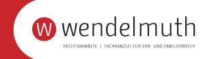 Wendelmuth logo_CYMK