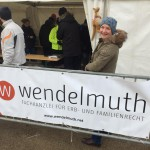 wendelmuth Marathonstaffel 1