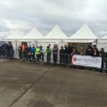 wendelmuth Marathonstaffel 3
