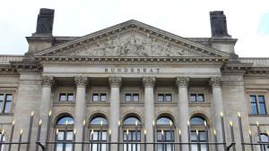 (c) Bundesrat