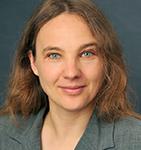 Katrin Bülthoff